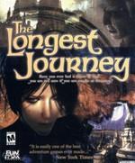 longest-journey.jpg