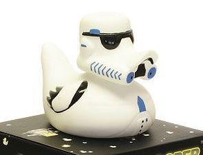 Pondtrooper