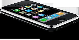 iphone-3g.JPG