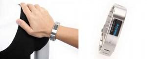 bluetooth-wrist1