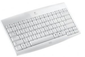 logitech-nintendo-wii-keyboardjpg