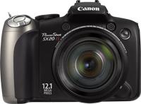 canon-PowerShot-SX20-IS