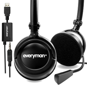 freetalk-everyman-skype-silk-stereo-headset
