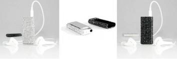 ipod-shuffle-3g-diamond-crystal-case-qdos