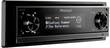 pioneer-DEX-P99RS-in-car-cd-tuner