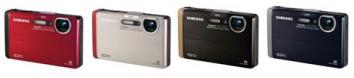 samsung-st1000-compact-digital-camera