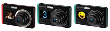 samsung-st550-compact-dsigial-camera