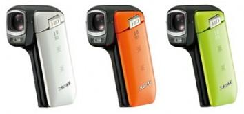 sanyo-xacti-cg11-hd-camcorder