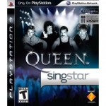 singstar-queen-ps3