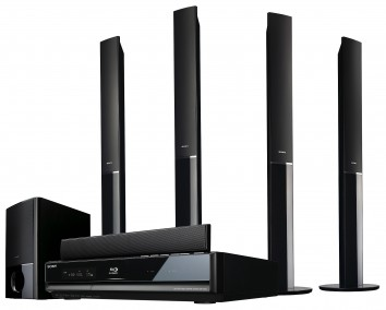 sony-BDV-E800W-blu-ray-home-cinema-system