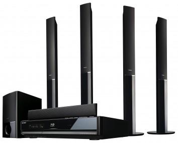 sony-BDV-E800W-blu-ray-home-cinema-system