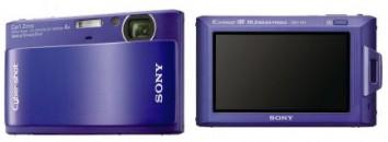 sony-cyber-shot-tx1