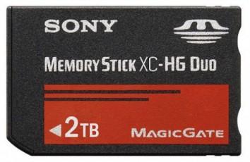 sony-memory-stick-xc