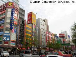 20070815_infoakihabara_01