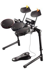 Drum_BTY_Wii