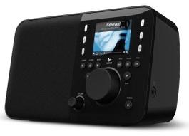 logitech-squeezebox-wireless-audio-system