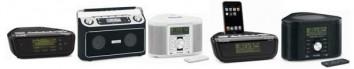 pure-new-digital-radios