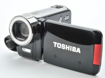 toshiba-camileo-H30-high-definition-camcorder