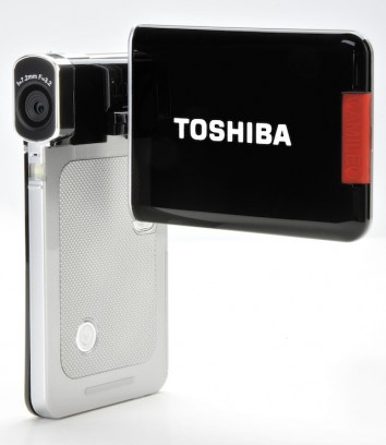 toshiba-camileo-S20-high-definition-camcorder