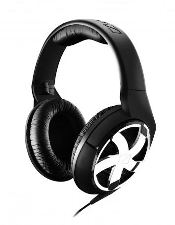 sennheiser-hd-438-headphones