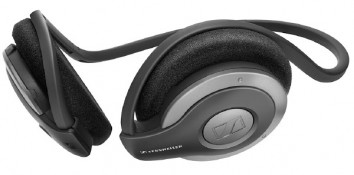 sennheiser-mm100-bt-headset