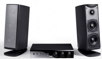 teufel-usb-speakers