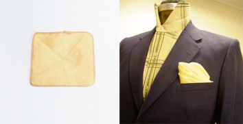 the-damned-bulletproof-handkerchief-21