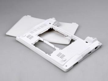 Paper Alloy Laptop Case