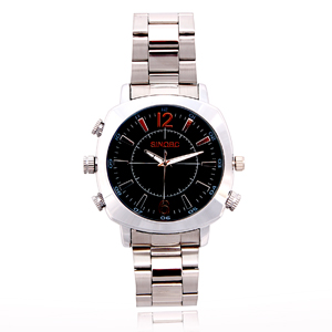1080P-HD-Waterproof-Spy-Camera-Watch-1