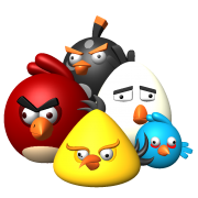3D-angry-birds-angry-birds-32093008-1024-1024