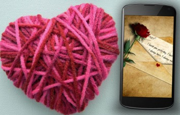 Valentine's-Day-Wallpapers-for-Android-Smartphones