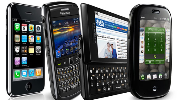 mobile-phones-for-business