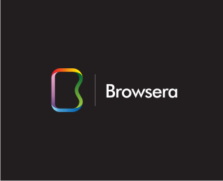 browsera-logo