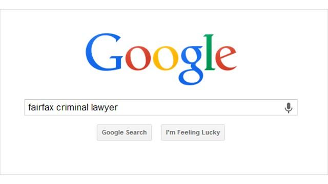 internet_find_an_attorney