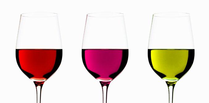 shop-wines